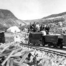 Baby Gauge - Courtesy National Park Service, Death Valley National Park