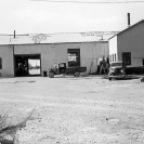 Death Valley Junction - Garage and power plant, Courtesy National Park Service, Death Valley National Park