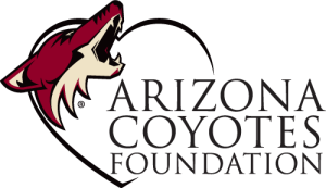 Arizona Coyotes Foundation