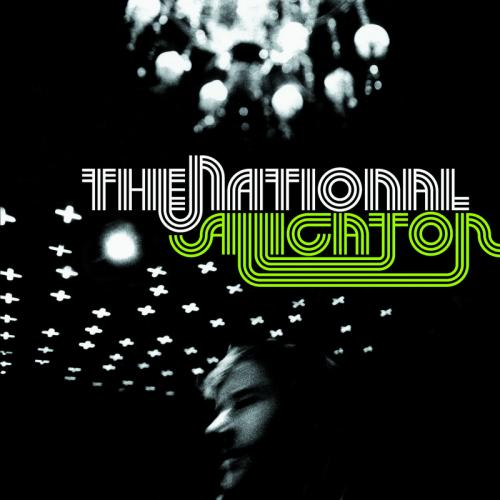 The_National_-_Alligator