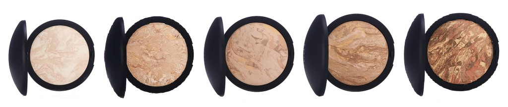Laura Geller Supersize Balance & Brighten – May Beauty Pick Of The Month on QVCUK