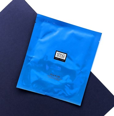 Erno Laszlo Firm & Lift Firmarine™ Hydrogel Mask