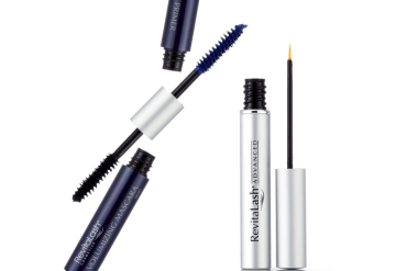 Revitalash Lash Conditioner TSV