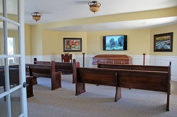 Desert-Lawn-Funeral-Services-Mohave-County-Cremation-Cemetery-Bullhead-City-Interior-800px