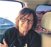 MARY LUCILLE SAVORY(1951 – 2019)
