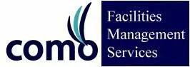 COMO FACILITIES MANAGEMENT SERVICES