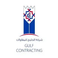 GULF CONTRACTING CO