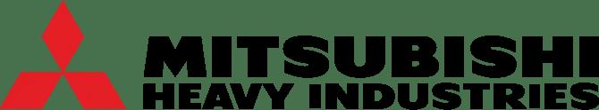 MITSUBISHI HEAVY EQUIPMENT