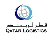 QATAR LOGISTICS