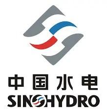 SINOHYDRO GROUP LTD