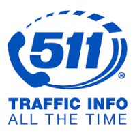 images Traffic and Weather