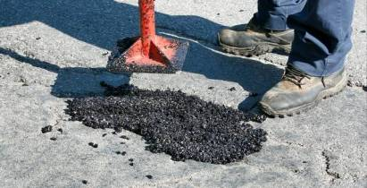 Pothole-Patch-2 Pothole Patch Pavement Repair