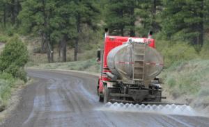 southern-colorado-dust-control-1 Southern Colorado Dust Control