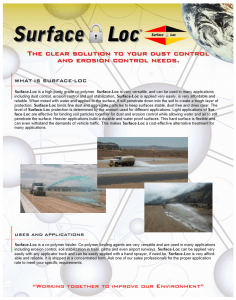 Bagdad-Mine-Tailings-042017-2b Surface-Loc