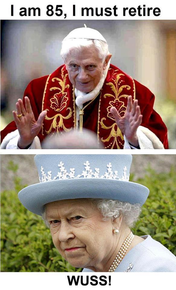 Queen Memes Queen Fans Queen Meme Queen Humor Queen