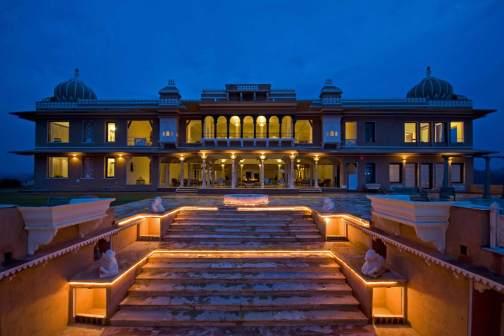 Best Wedding Planner, and Decorator, Fateh Garh, Udaipur, India