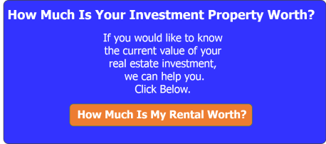 How Much Is My Rental Worth?