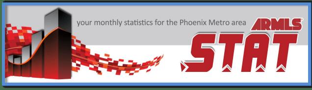 October 2013 Real Estate Statistics -Phoenix