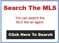 Multiple Listing Service - Find your home now.