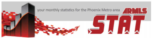 Real Estate Statistics April 2014 - Phoenix