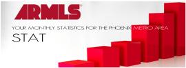 Real Estate Market Statistics Phoenix