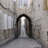 Jerusalem2007
