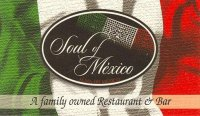 Soul of Mexico
