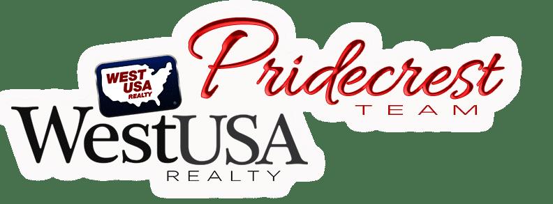 West USA Realty Pridecrest Team