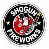 shogun1