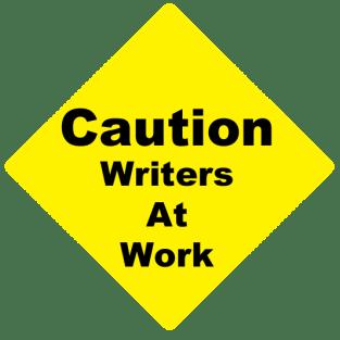 writersatwork