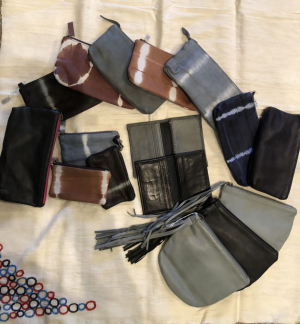 SAMMY SMALL BAGS