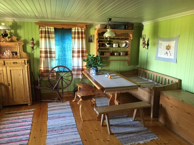 sweden limafarmhouse1