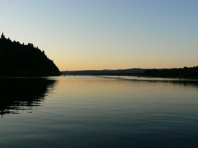 cr-at-anchor-sunset