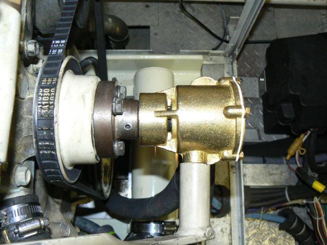 dv-raw-h2o-pump-091