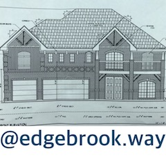 Edgebrook Way Blog
