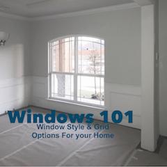 Windows 101
