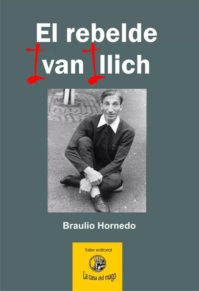 La imagen tiene un atributo ALT vacío; su nombre de archivo es 14.-Ivan-Illich-el-rebelde.jpg