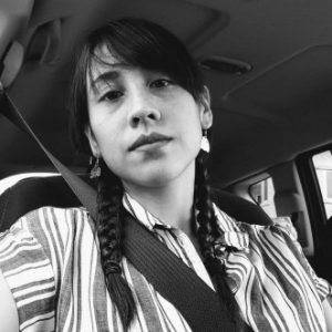 Profile photo of Cora Isabel Ixmucane Hidalgo Martinez
