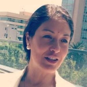 Profile photo of Mariana Ludmila