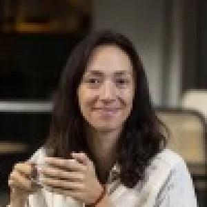 Profile photo of Catalina