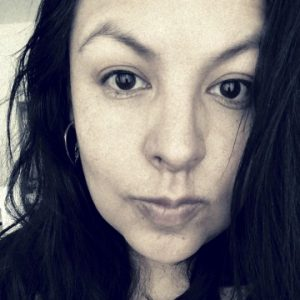 Profile photo of Regina