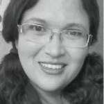 Foto del perfil de Gema Carrillo