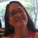 Foto del perfil de Ana Mansilla