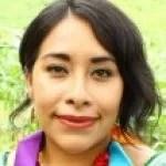 Foto del perfil de Jocelin Espinoza