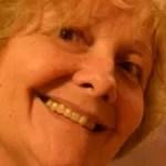 Foto del perfil de Irma Couretot