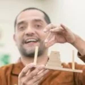 Profile photo of Victor Hugo Cortes Martinez