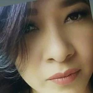 Profile photo of Janeth