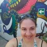 Foto del perfil de Ana Artigas