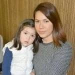 Foto del perfil de Laura Cervantes