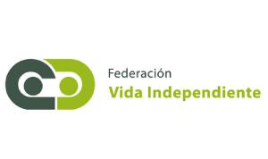 FVI - Federación Vida Independiente